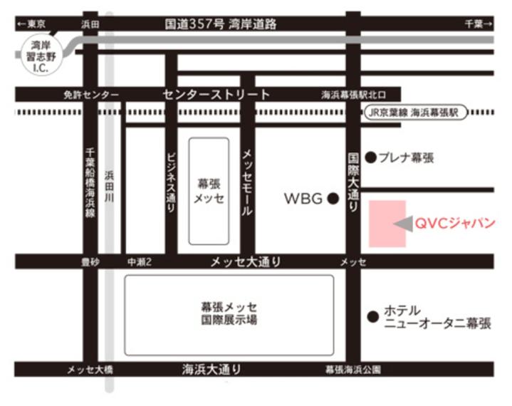 qvc-japan-map-lg